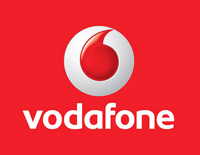 Vodafone says future in India bleak unless Govt stops hitting operators with taxes