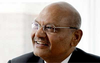 Vedanta to invest $1 bn in Gamesberg mine project by 2019