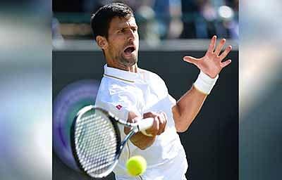 US Open: Novak Djokovic enters fourth round of US Open; Roger Federer, Serena Williams breeze past rivals