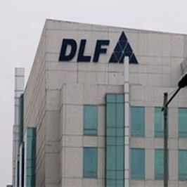 DLF sells 376 completed flats worth Rs 700 cr in Gurugram housing project
