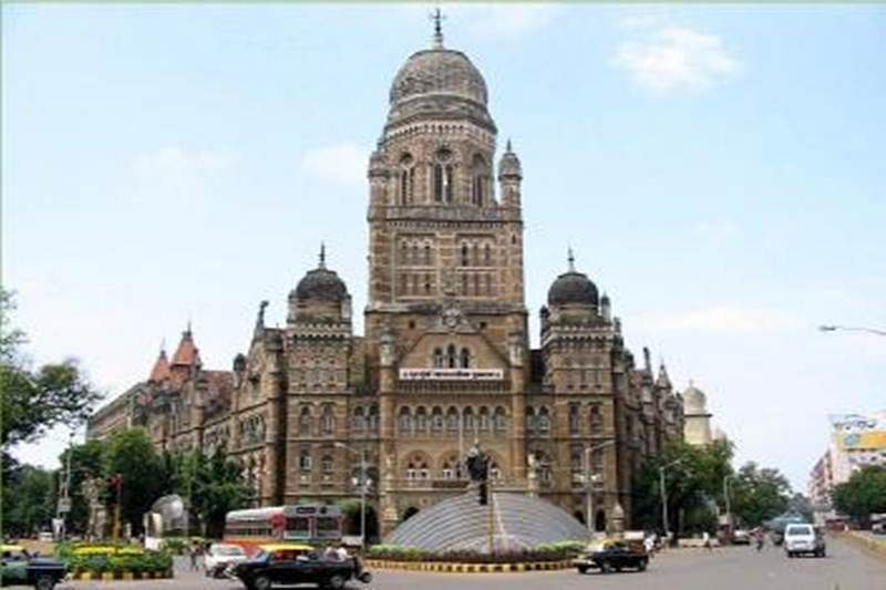 Mumbai: Civic education committee wants budget allocation for sports in MCGM schools