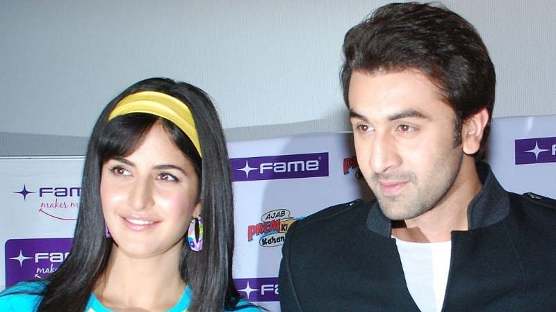 Ranbir Kapoor on nepotism: Of course, it exists