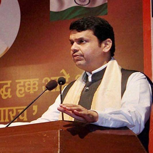 NDA will remain in power till it completes silver jubilee: Devendra Fadnavis