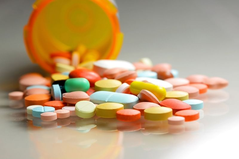 Medicine prices to fall post GST
