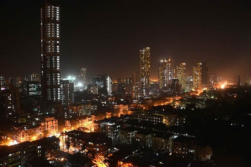 Mumbai DP 2034 receives government's nod: Highlights and Impact Assessment