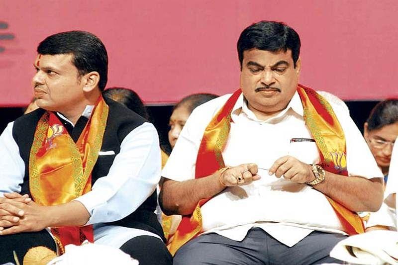 Maharashtra CM receives bumper birthday gift for state