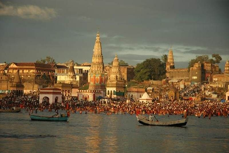 Maharashtra government to conduct disaster management audit of worship places