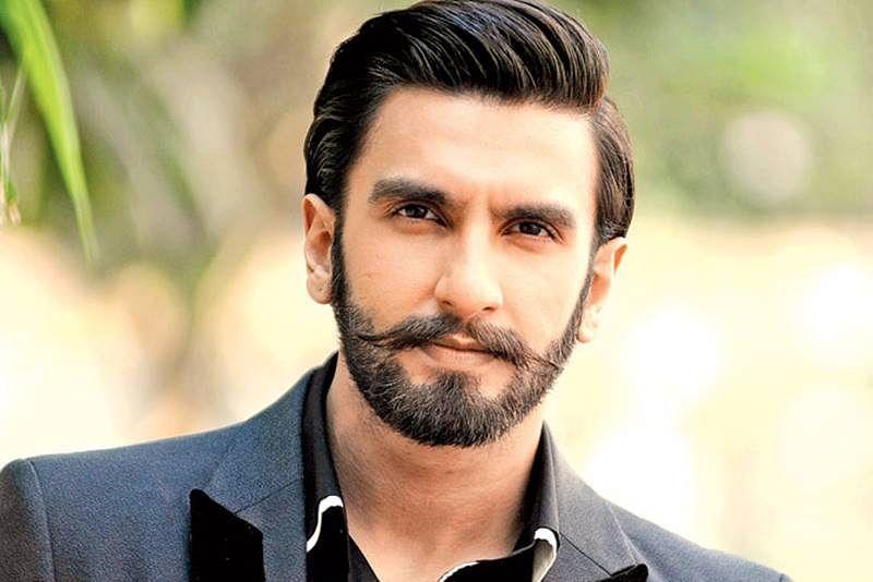 Happy Birthday_ Ranveer Singh turns 31 today