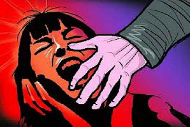 Mumbai-based stepfather raped daughter for four years