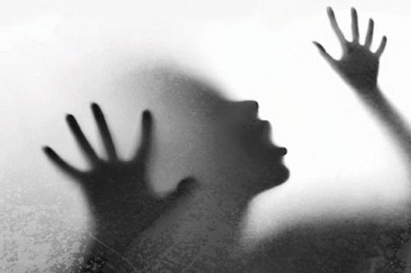 11 including seven teachers arrested for raping 12 minor tribal girls in Buldhana