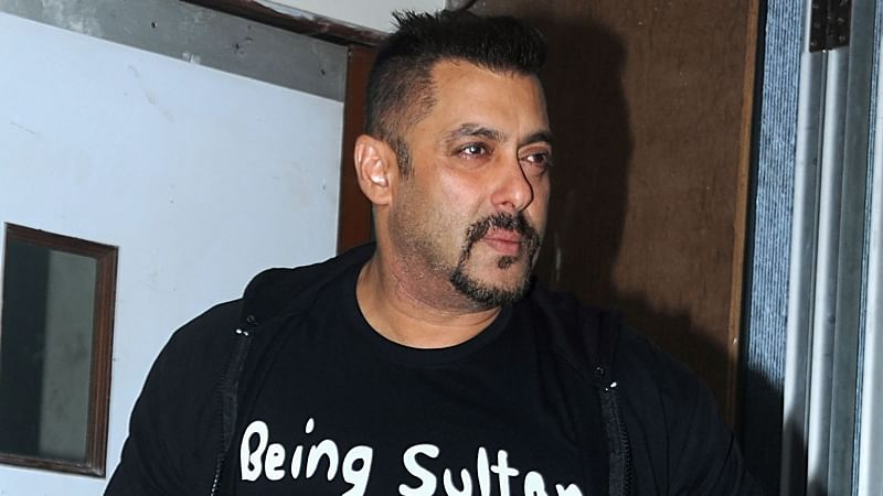 Here's why Salman Khan's 'Kick 2' cannot release on Eid 2020