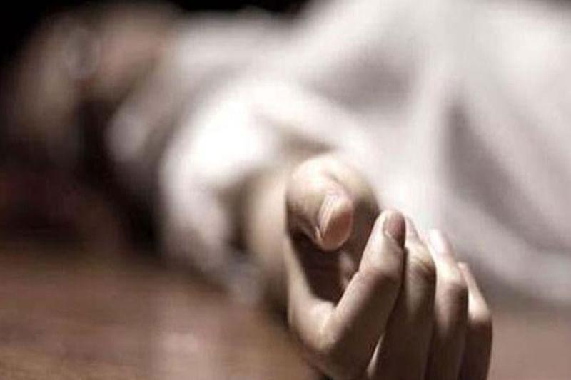 Jammu and Kashmir: 2 militants killed in Shopian gunfight