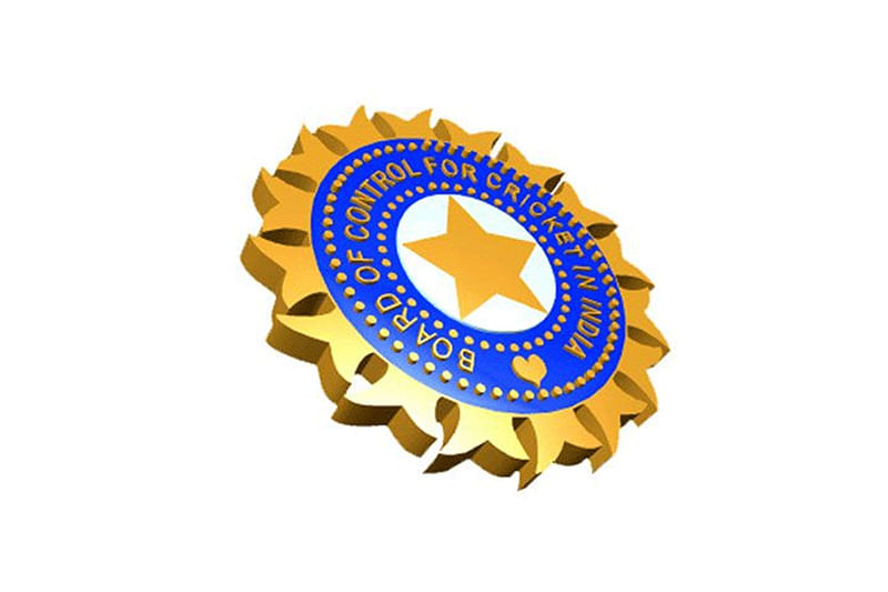 Due to rain, BCCI to get USD 405 million from ICC, Eng next at USD 139 million