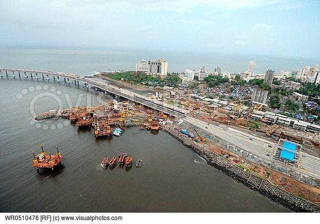 Bandra Reclamation sought for immersions during Ganeshotsav