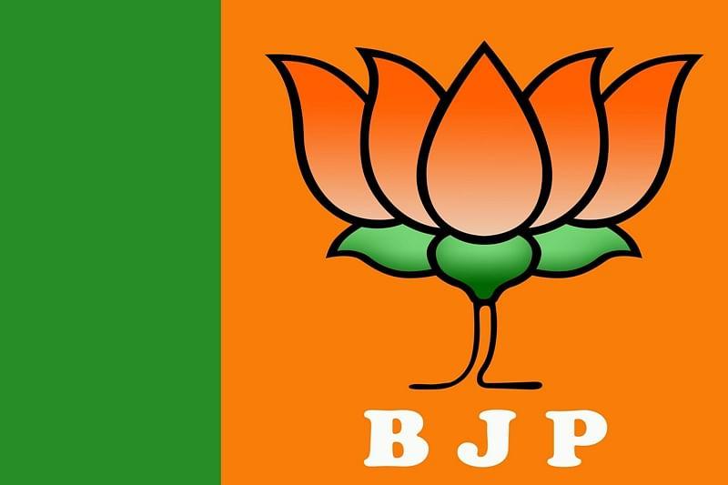 Delhi suffering from Chikungunya but AAP leaders are enjoying on junkets: BJP
