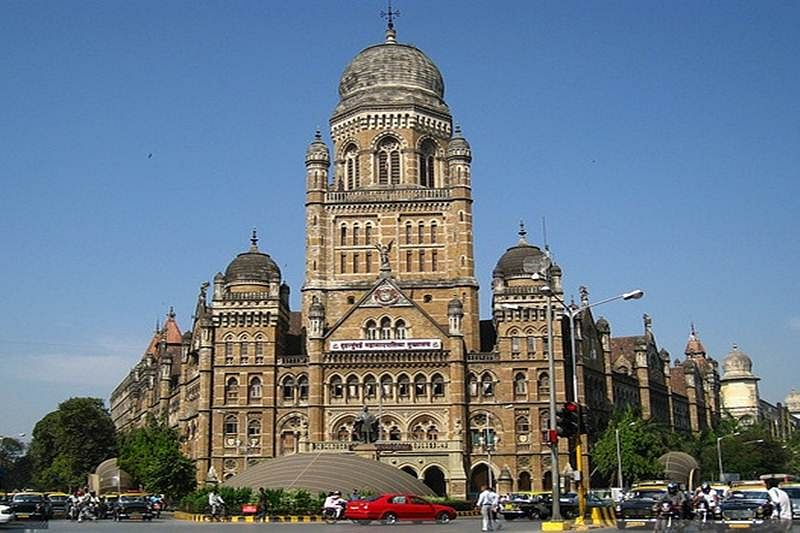 Mumbai: Ruckus in BMC over 6 reserved plots, Opposition cries foul play
