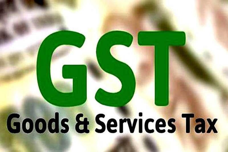 Maha FM calls on Uddhav to seek support for GST Bill
