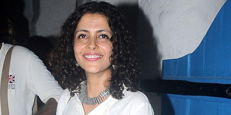 'Baar Baar Dekho' is not time traveller film: Nitya Mehra