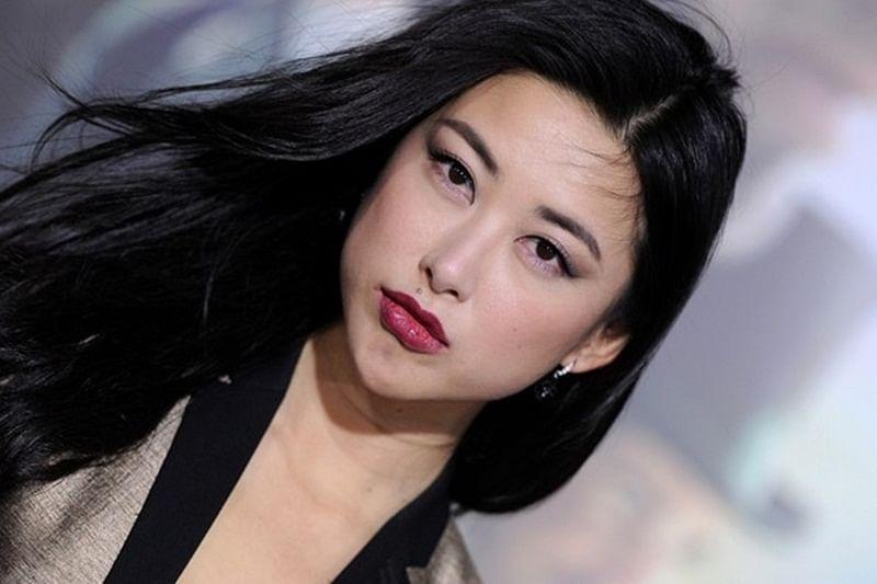 Chinese star Zhu Zhu to star with Salman Khan in 'Tubelight'