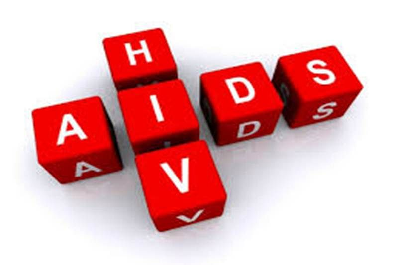 Chinese boy seeks compensation for AIDS infection
