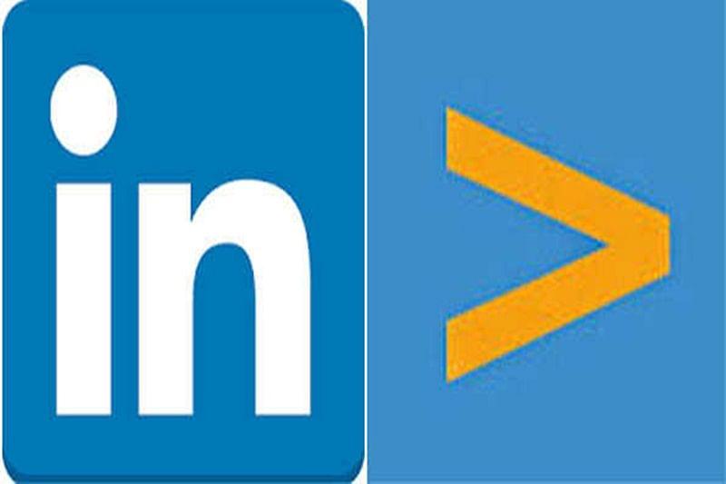 Accenture, LinkedIn to organise 'Hackfest 2016'