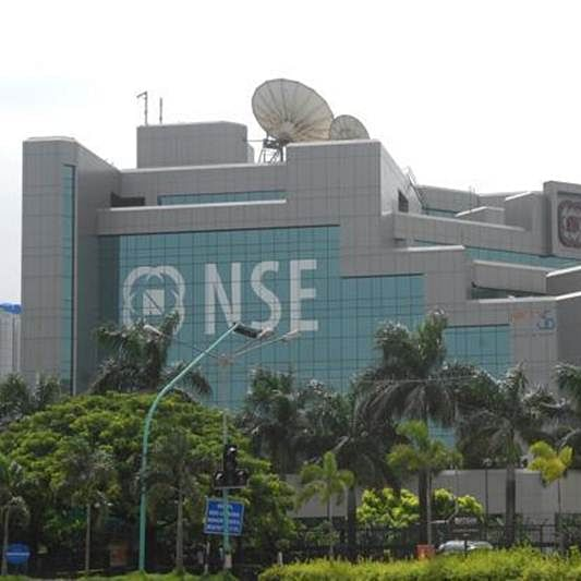 Technical glitches causing financial loss: Brokers to NSE