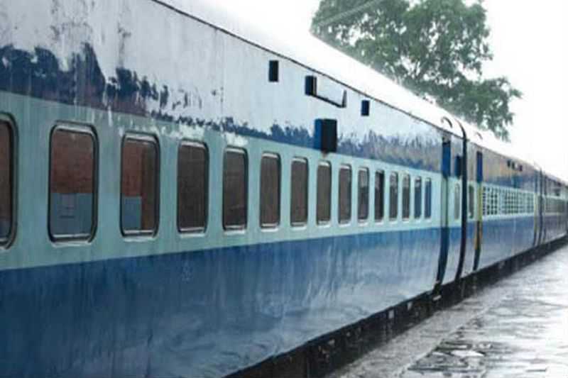 Central Railway to run special trains for Velankanni festival
