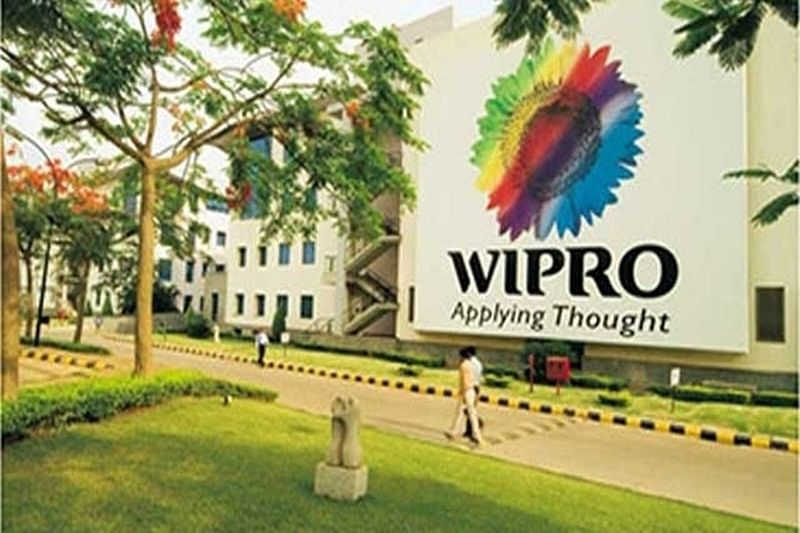Wipro establishes new tech center in Minneapolis, to add 100 local jobs
