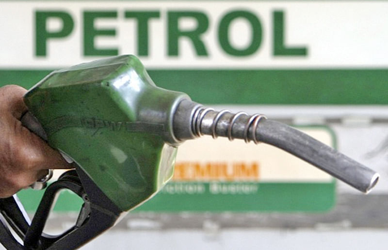 Fuel Price Hike: Petrol, diesel prices hit fresh record high