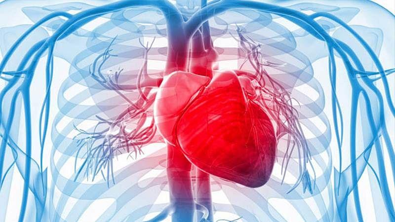 Pramila Jayapal re-introduces bill addressing South Asian heart disease