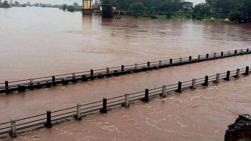 Marathas sulk in underdeveloped Marathwada