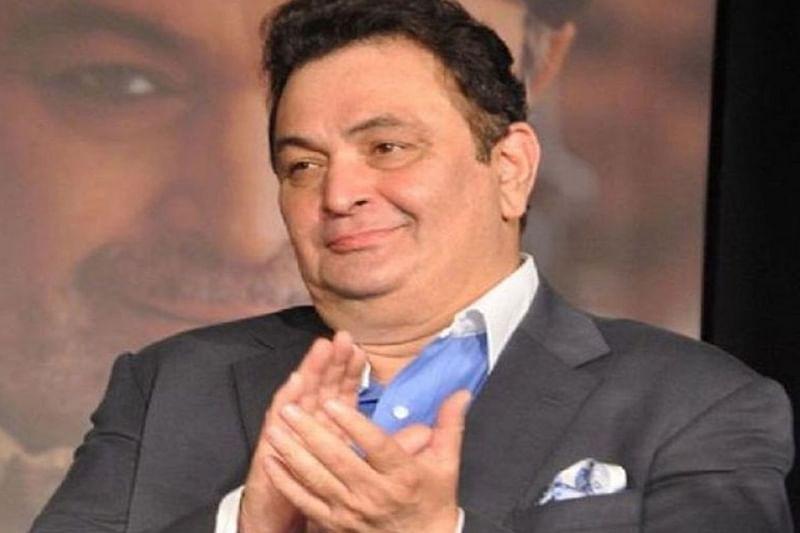 Rishi Kapoor, Ranbir one of  most grounded people: Sonu Sood