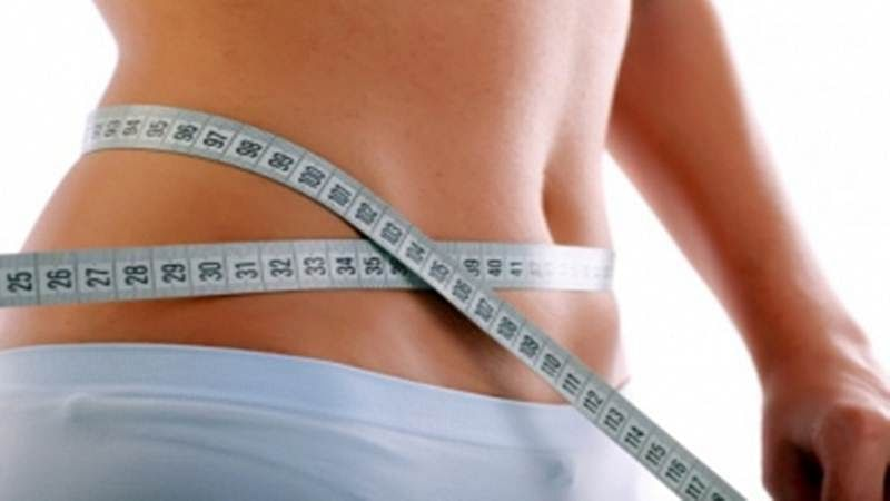 Your genes may not be a barrier to weight loss