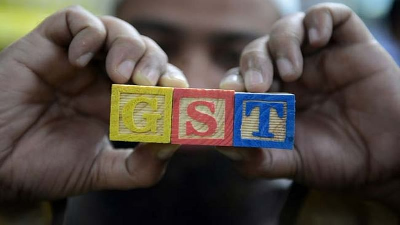 GST return filing dates extended, no relief for auto, realty sector