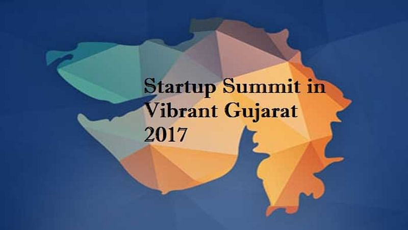 US agrees to be partner country for Vibrant Gujarat Global Summit 2017