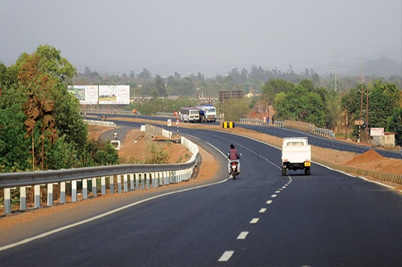 State to set up ITIs along Nagpur-Mum expressway