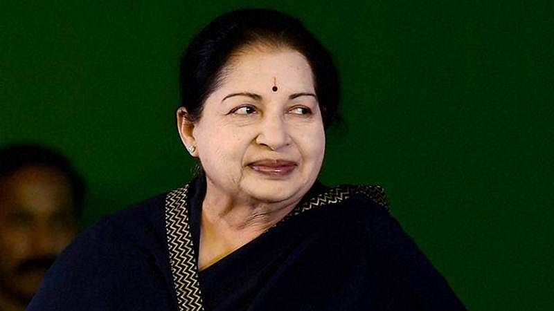Jayalalithaa death: Apollo Hospital pinpoint errors in recording medical terms, demands probe panel