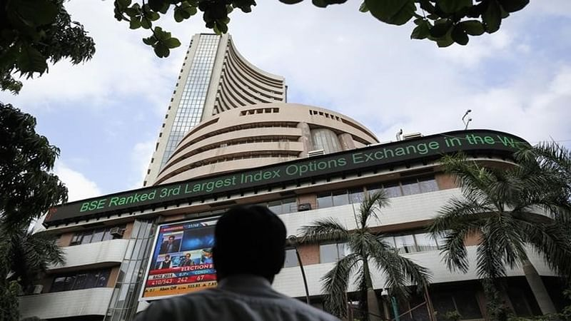 BSE Telecom stocks jump 8% after reports say CoS is considering floor price on data and voice tariffs