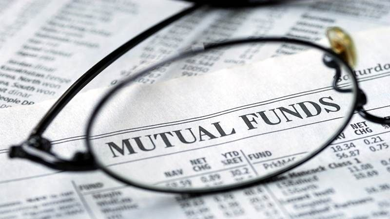 Equity mutual fund inflow at Rs 6,015 crore in October; hits 5-month low