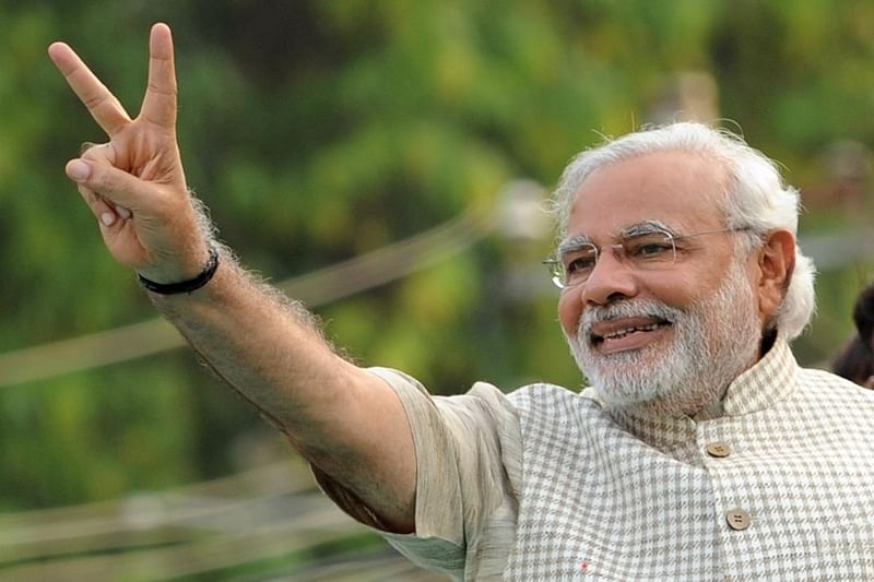 Did consolidation of Hindu vote help BJP win bigger mandate?
