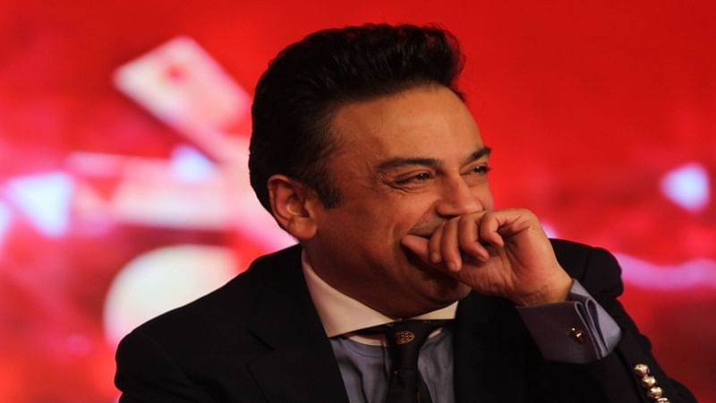Adnan Sami praises Indian Army, gets flak from 'outraged' Pakistanis