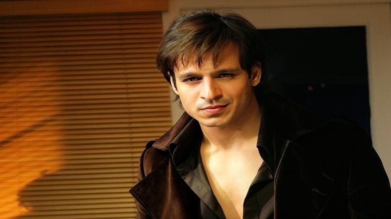 Vivek is rooting for Salman's 'Tubelight'