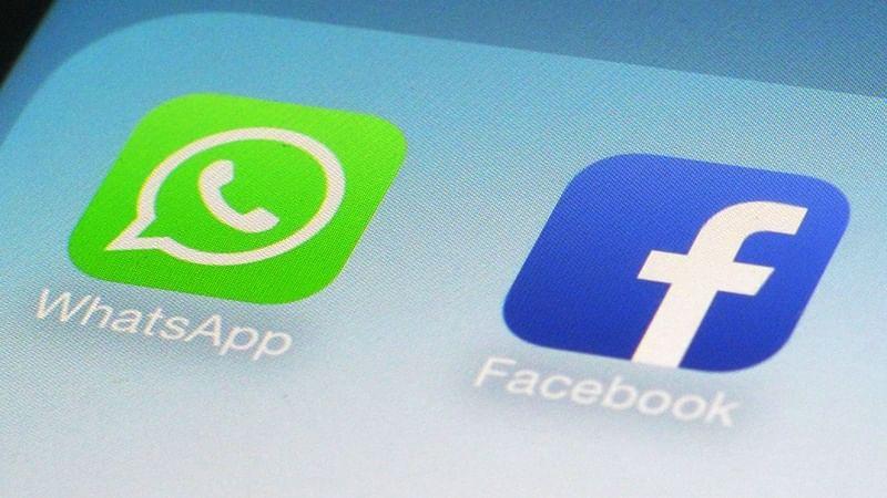 Social media under watch for rumour-mongering: DGIPR