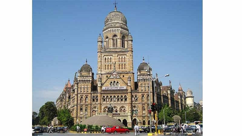 Mumbai: Mayor to seek legal opinion for Leader of Opposition post