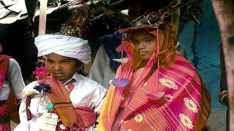Fearing child marriages, Rajasthan's Bundi village to carry age proof of groom, bride on wedding cards