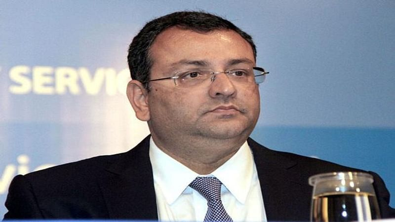 Indian Hotels independent directors back Cyrus Mistry