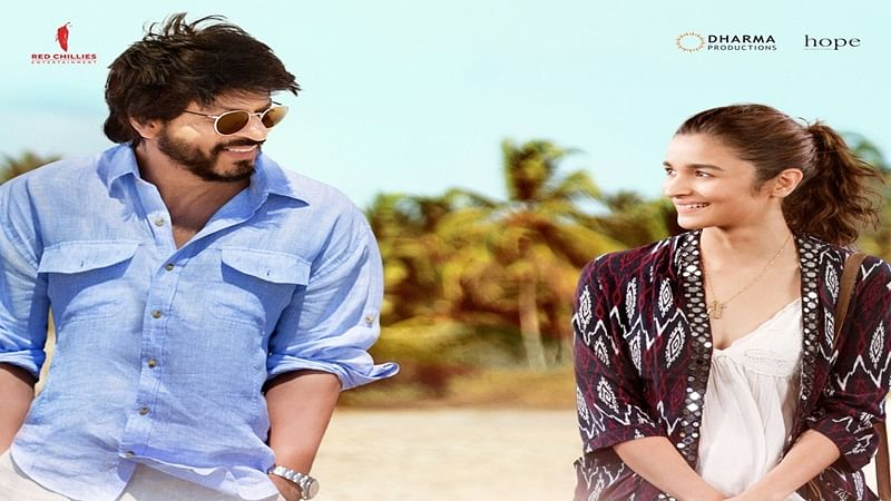 Dear Zindagi is a treat