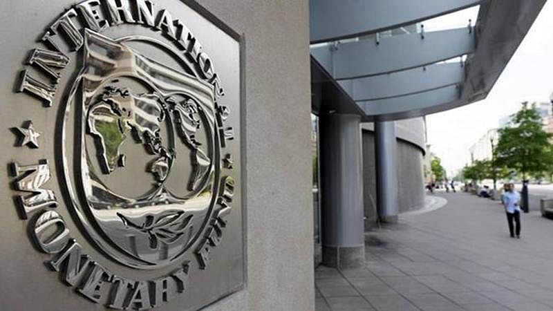 GST poised to boost India's medium-term growth: IMF