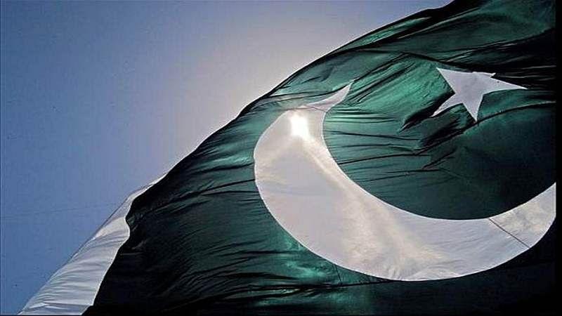 Pakistan's support to terrorism behind Kashmir turmoil, alleges PoK activist