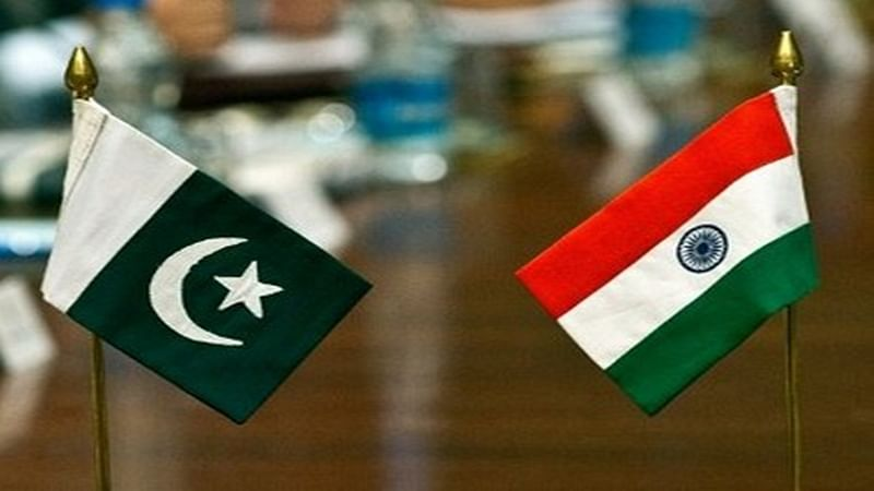 War or no war, Pakistan is no match for India